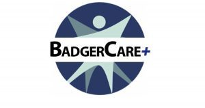 Logo for BadgerCare Plus